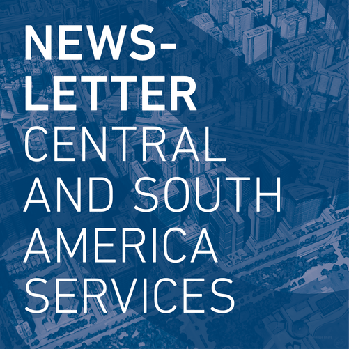 Central_and_South_America_Services_Intranet_800x800px.png