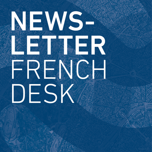 French_Desk_Intranet_800x800px.png