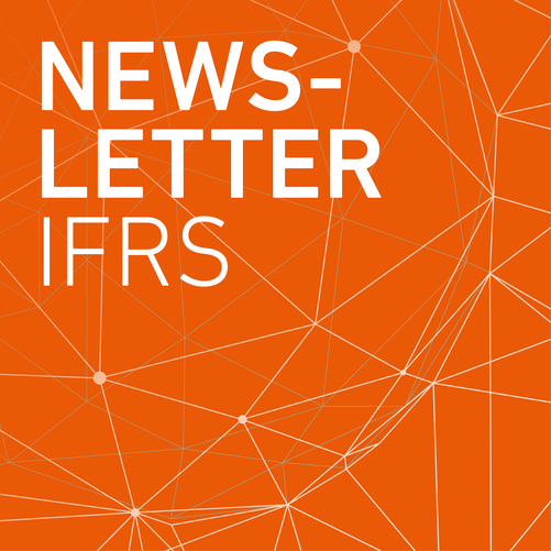 IFRS_Intranet_800x800px.png