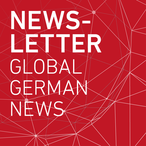 Newsletter Global German News